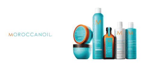 Products_MoroccanOil_SalonHeavener_Angeling