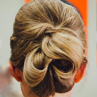 Salon_Heavener_Bride6(400x400)Vodana
